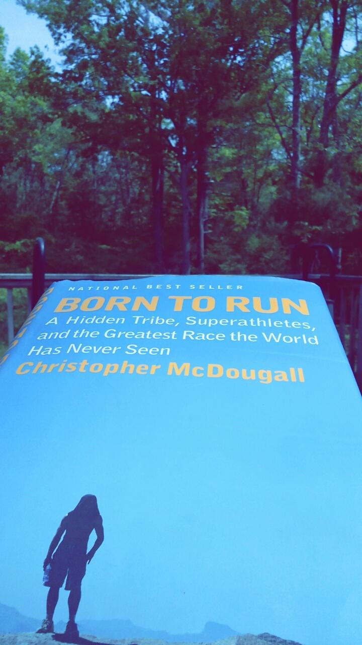 born2run.jpg