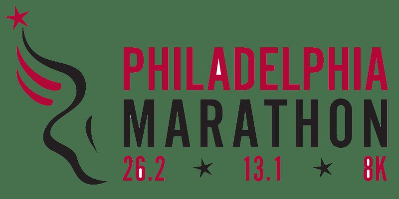 Dockside_Philadelphia-Marathon-logo